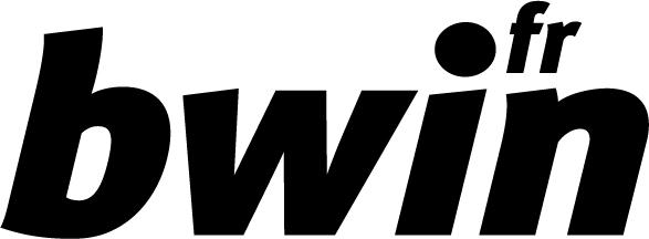 Bwin.D